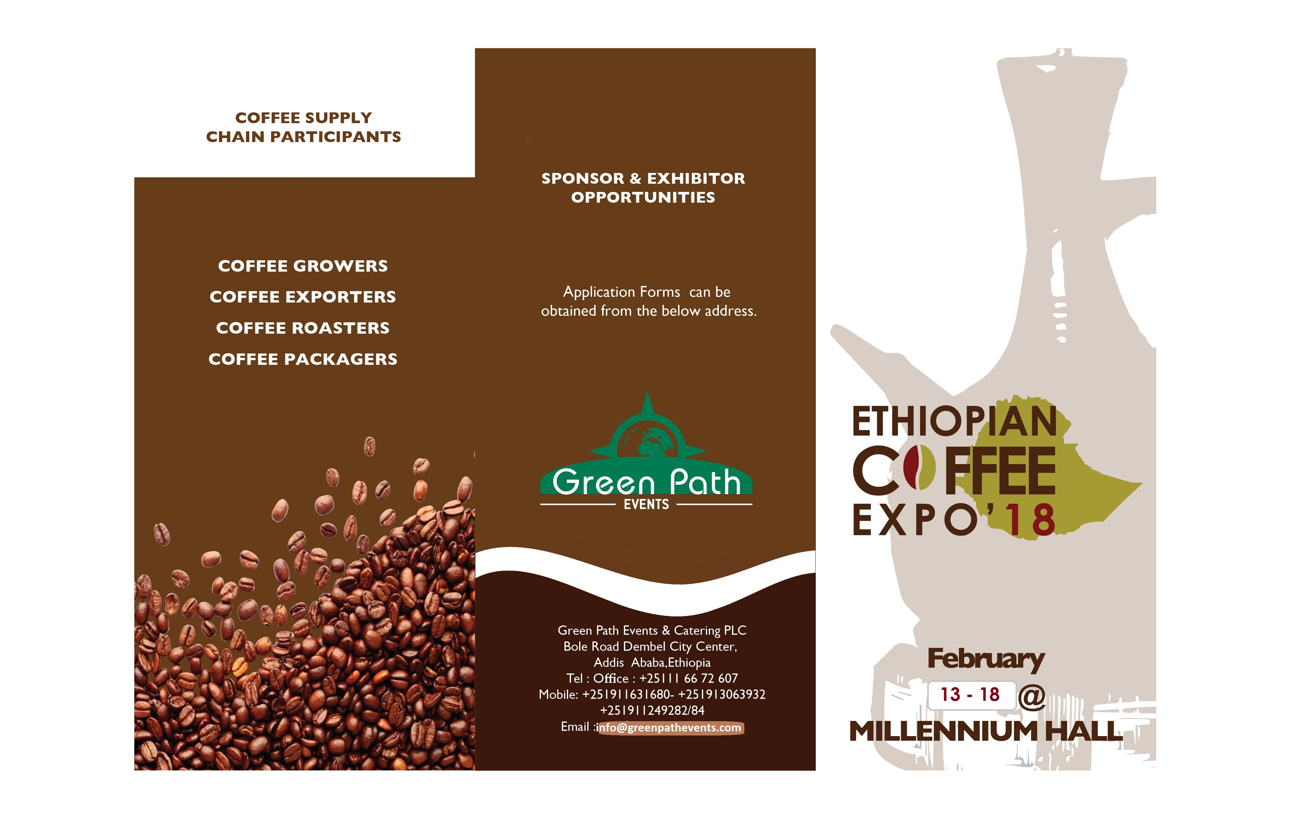 Ethiopian coffee week expo embassy of ethiopia london download falaconquin
