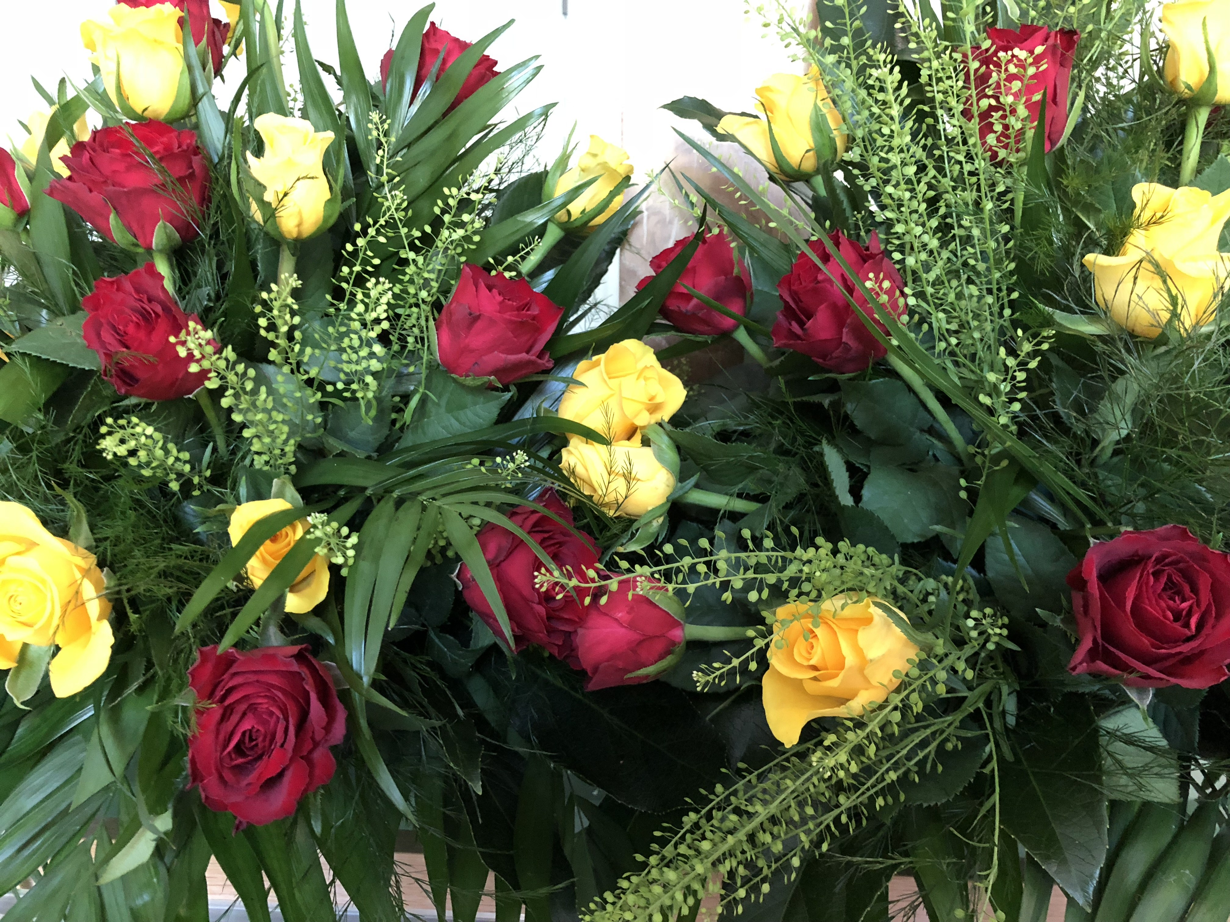 National day celebrated at time of renewal embassy of ethiopia london jz flowers and aldi uk ireland izmirmasajfo