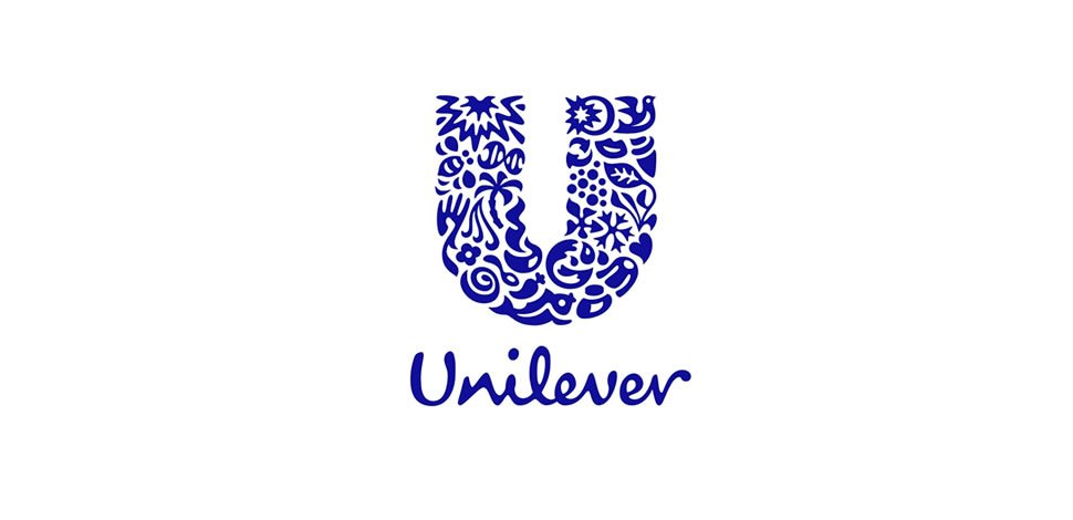 Unilever inaugurates state-of-the-art toothpaste factory in
